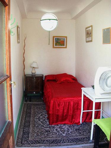 smallroom