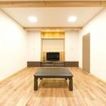 floorings